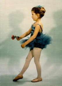 BalletLisa